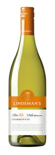 Lindeman's Chardonnay Bin 65 2015 750ml - Case of 12